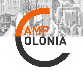 logo_camp-colonia