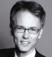 PD Dr. Andreas Rutz