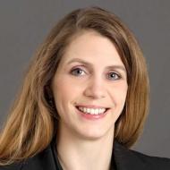 Marthe Schmidt