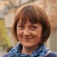 Sandra Otto