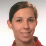 Dr. Dorothée Goetze