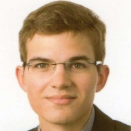 Jonas Bechtold