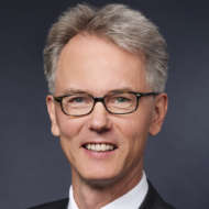 Prof. Dr. Andreas Rutz