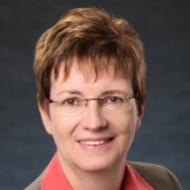 Sabine Hynek