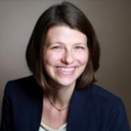 Dr. Hanna Jacobs